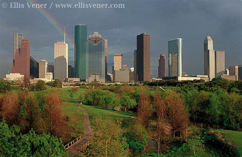 vener_20070724-0001-houston-texas-rainbo